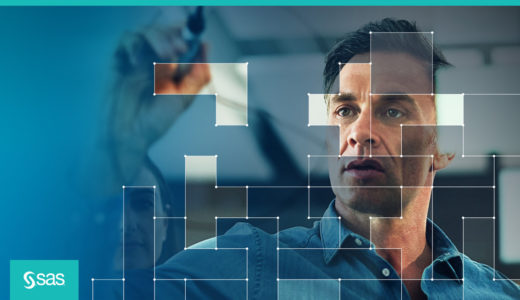 Increasing sales with puzzle pieces af Hjaltelin Stahl - Part of Accenture Interactive